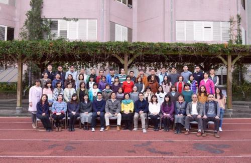 105學年度學務處照片